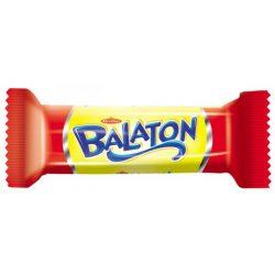 Balaton szelet ét 30 g