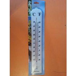 Hőmérő nagy  Nr.L-076