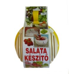 Salátakészítő Nr.4544
