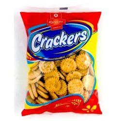 Fűszeres kréker 100 g