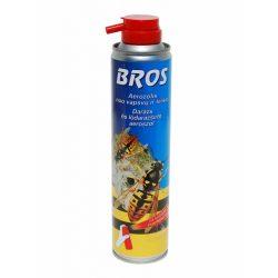 Bros darázsirtó aerosol 300 ml B337