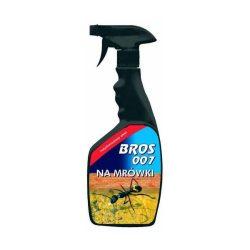 Bros hangyaírtó permet 500 ml