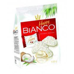 """Happy Bianco - """"Kókusz"""" 140 g"""