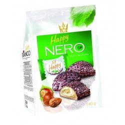 """Happy Nero - """"Mogyoró"""" 140 g"""