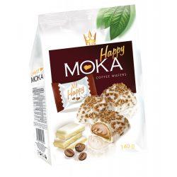 """Happy Moka - """"Kávé"""" 140 g"""