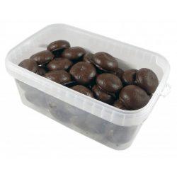 Csokis Plonski dobozos 650 g