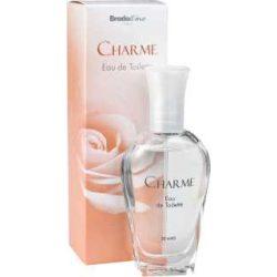 Parfüm női Charme classic 30 ml