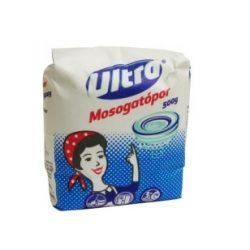 Ultra mosogatópor 500 g