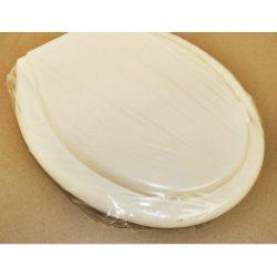 Wc tető opál-topáz fehér