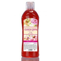 Dalma piros folyékony szappan 1000 ml