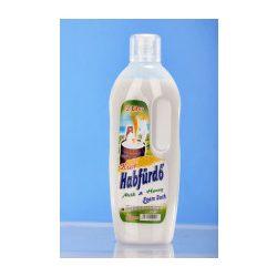 Dalma krémhabfürdő 2 l milk&honey