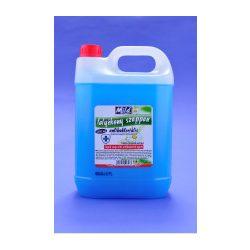 Dalma Mild antibakteriális folyékony szappan 5 L
