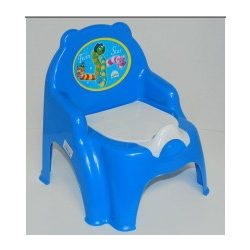 Bilis szék D 236