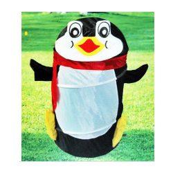 """Összecsukható tárolódoboz """"Pingvin"""""""
