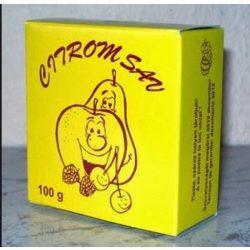 Citromsav 100 g