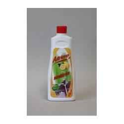 Adrienn folyékony súroló, citrom illat 450 ml