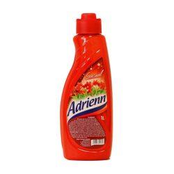 Adrienn textilöblítő Sensuality 1 L