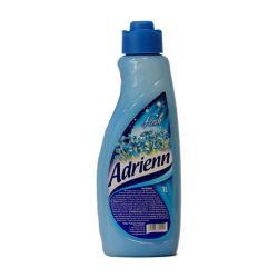 Adrienn textilöblítő Blue Fresh 1 L