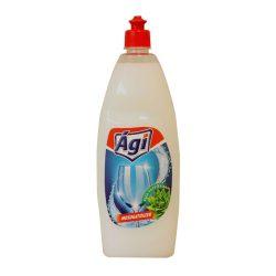 Ági mosogató Balsam 1 L