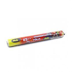Frissentartó fólia 45/50 m