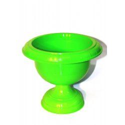 Athéne kicsi zöld