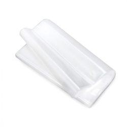 Tápos zsák 55x115 cm natúr