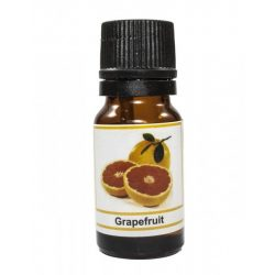 Illóolaj 10 ml grapefruit
