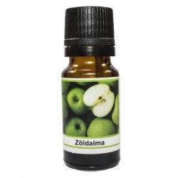 Illóolaj 10 ml zöldalma