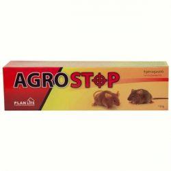 Agrostop egérragasztó 135 g