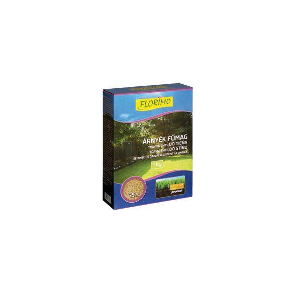 Fűmag árnyéktűrő, Florimo 1 kg