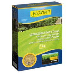 Fűmag szárazságtűről, Florimo 1 kg