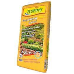 Fenyőkéreg Florimo borovi 30-80 mm 70 l