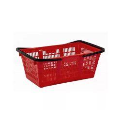 Bevásárlókosár
