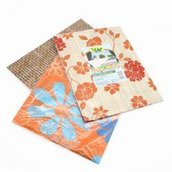 Textil terítő pamutpolyester 100x140 cm