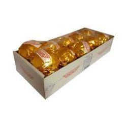 Kókuszos bomba rum-kakaó-alkoholos meggyes 45 g