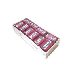 Csokiszelet Utaskocka diós-mandulás 25 g