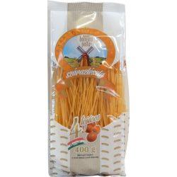 Tészta HP spagetti  4 tojásos 400 g