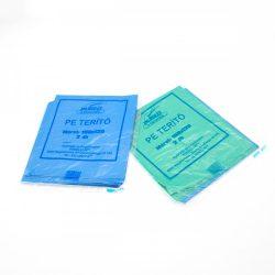 Vékony PVC asztalterítő 120x100 cm (2 db/csomag)