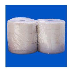 WC-papír 1 rétegű 28 cm 6 db/csomag natúr