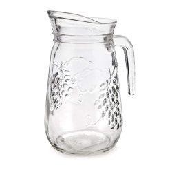 Kancsó 1,5 l üveg Gastro VP245