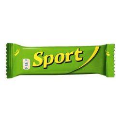 Csokiszelet sport 31 g