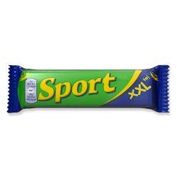 Sportszelet XXL 51 g
