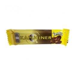 Csokiszelet Kapucíner 31 g