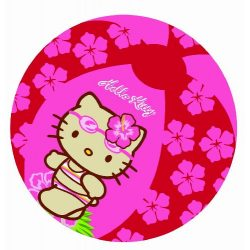 Strandlabda Hello Kitty PC1225