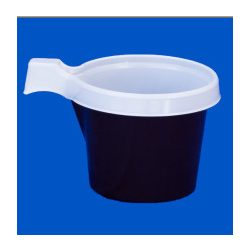 Kávéspohár füles 150 ml 50 db/cs