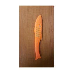 Kés  halas 10 cm Nr.96507