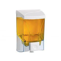 Folyékony szappanadagoló 500 ml DG30