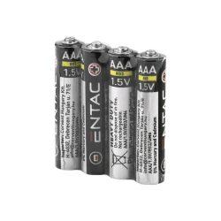 Entac mikro ceruza elem féltartós 4 db/cs. Nr. ENFAAA-S4