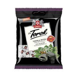 Dr. Torok ánizsolaj-menthol HSweets 75 g
