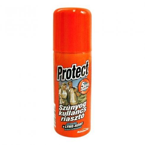 Protect  szúnyog, és kullancsriasztó aeroszol 150 ml